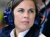 Claire Williams hat eine klare Message: Finger weg von Bottas! © Sutton